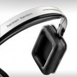 Harman Kardon headphones_5