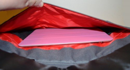 altego channel stitched ruby slipcase 11