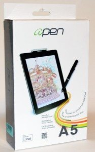 apen-a5-for-ipad-1