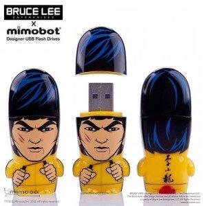 brucelee-mimobot