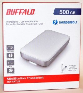buffalo-mini-station-thunderbolt-1