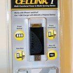 cellink-i-1