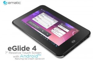ematic-eglide-4-tablet