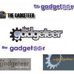 gadgeteer15-1