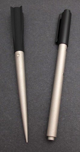 gosmart stylus 1