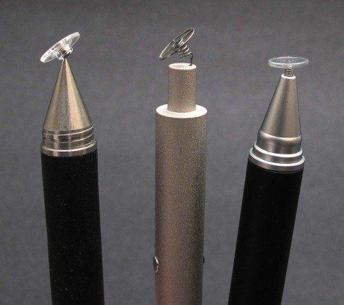 gosmart stylus 8