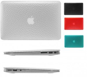 incase-macbook-air-hammered-case