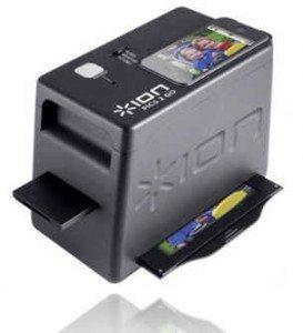 ion-iphonescanner