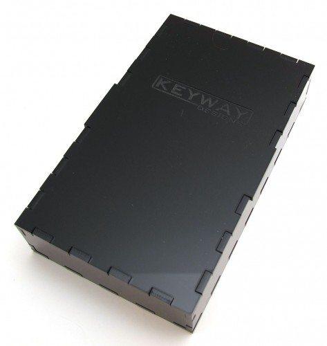 keywaydesigns 2