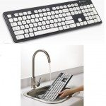 logitech-washable-keyboard-k310