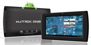 matrix-one-android-tablet