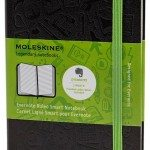 moleskine-evernote-notebook