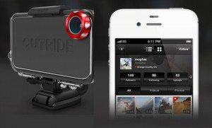 mophie-outride-iphone