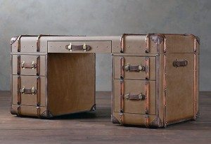 restoration-hardware-richards-trunk-desk