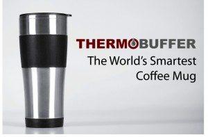 thermobuffer-mug
