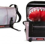 timbuk2-shark-messenger-bag