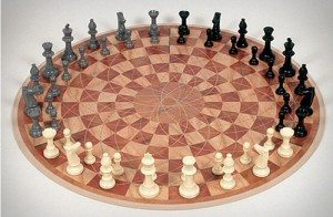 3-man-chess-game