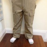 Duluth mens fire hose work pants_01