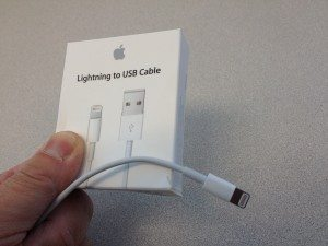 Apple lightning to usb-01