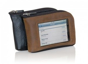 Waterfield iPhone5