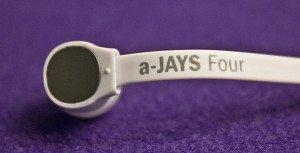 a-Jays Four_2