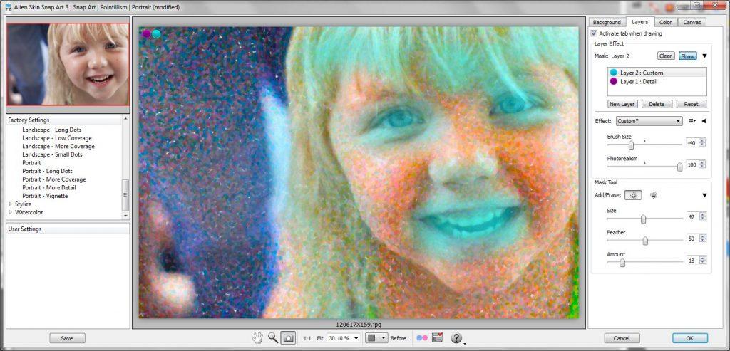 Alien Skin Snap Art 3 Buy Online