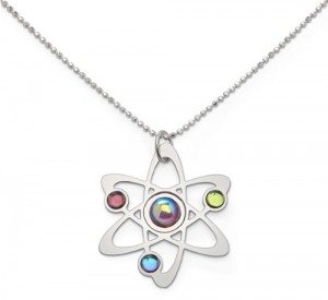 atomic-necklace-thinkgeek
