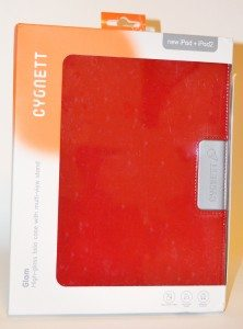 cygnett-glam-ipad-case-1