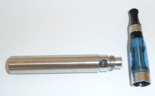 Inexpensive e cigarette starter kit