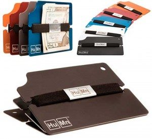 humn-wallet