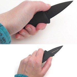 iain-sinclair-cardsharp-8