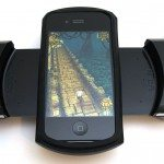 ionaudio-icade-mobile-9