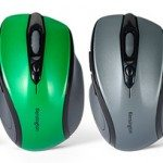 kensington-pro-fit-mouse
