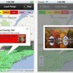leaf-peeper-app