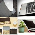 macbook-air-case-and-stand