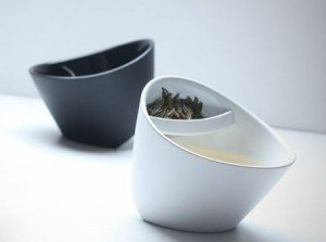 magisso-teacup