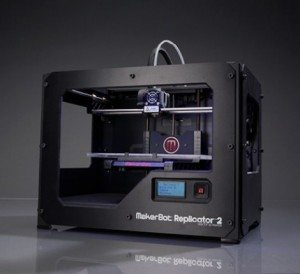 makerbotreplicator2