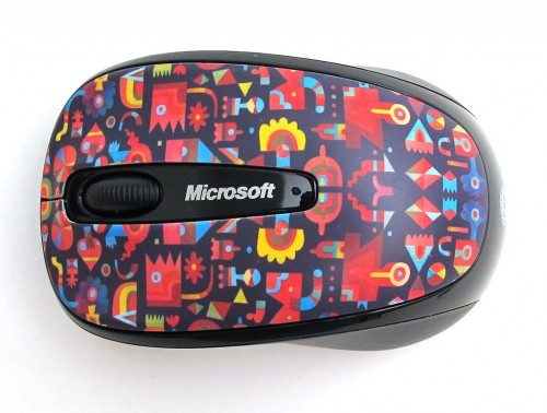 microsoft wirelessmobile3500 6