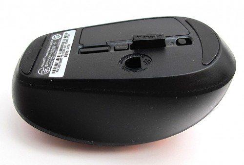 microsoft wirelessmobile3500 8