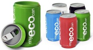 my-eco-can
