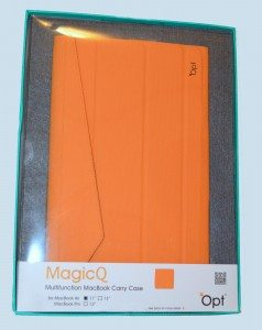 opt-magicq-laptop-case-1