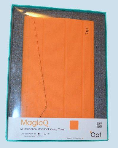 opt magicq laptop case 1