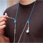 quirky-props-earbud-holder