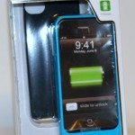 unu-ex-era-battery-case-iphone-1