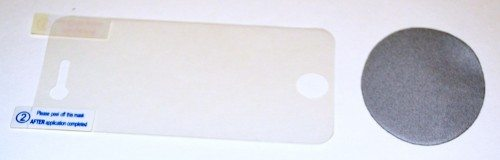 unu ex era battery case iphone 14