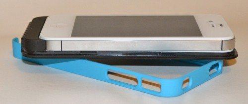 unu ex era battery case iphone 7
