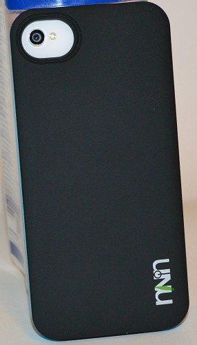 unu ex era battery case iphone 9