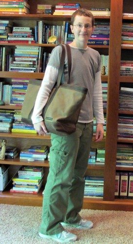 waterfield outback tote 3