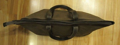 waterfield outback tote 5