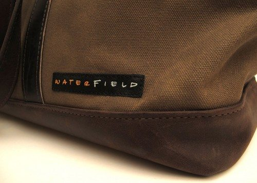 waterfield outback tote 6